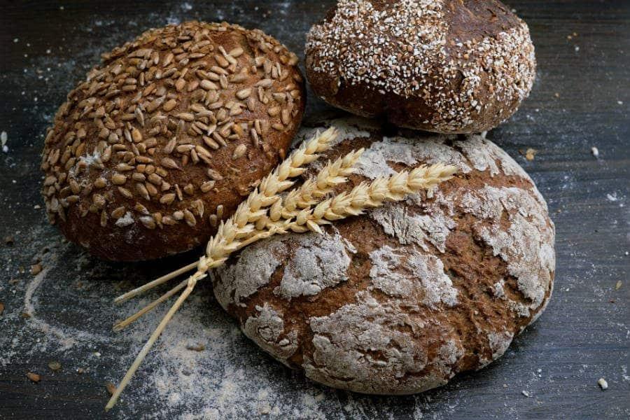 motivos para comer alimentos ricos em fibras