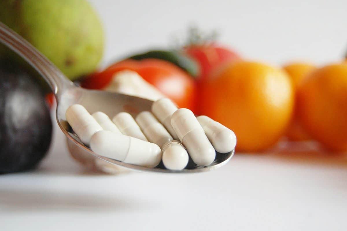 glutamina benefícios