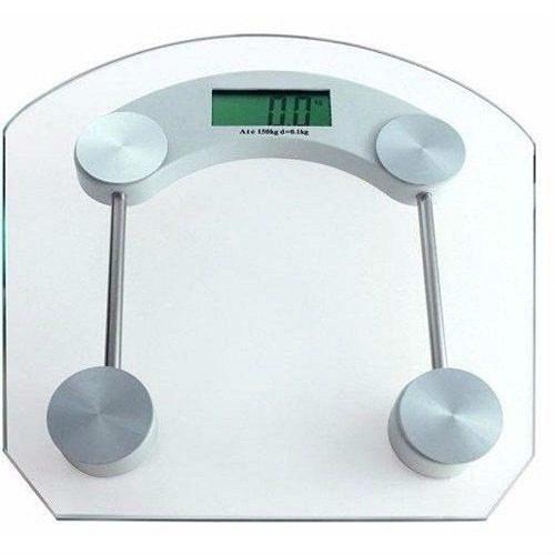 balança digital 180kg eletronica