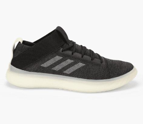 Netshoes Adidas Pureboost Masculino