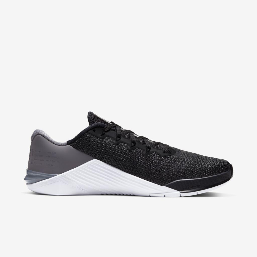 Nike Metcon 5 Crossfit Unissex