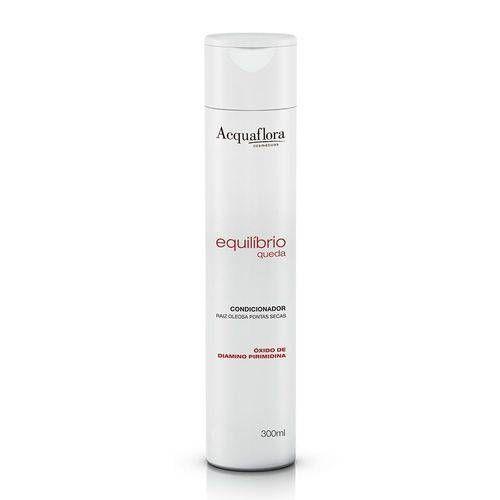 Shampoo Equilibrio Queda Acquaflora
