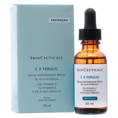 Skinceuticals Vitamina C para o Rosto