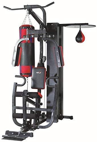 Estação de Musculação multifuncional