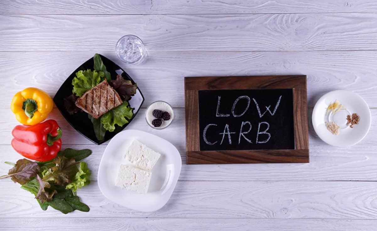 Jantar low carb: confira 3 opções incríveis para a sua refeição