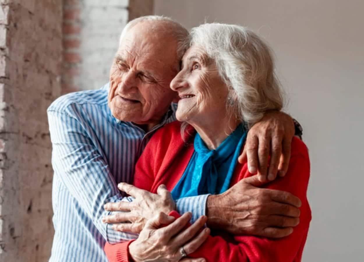 Minas Gerais tem o 2º maior número de idosos do Brasil