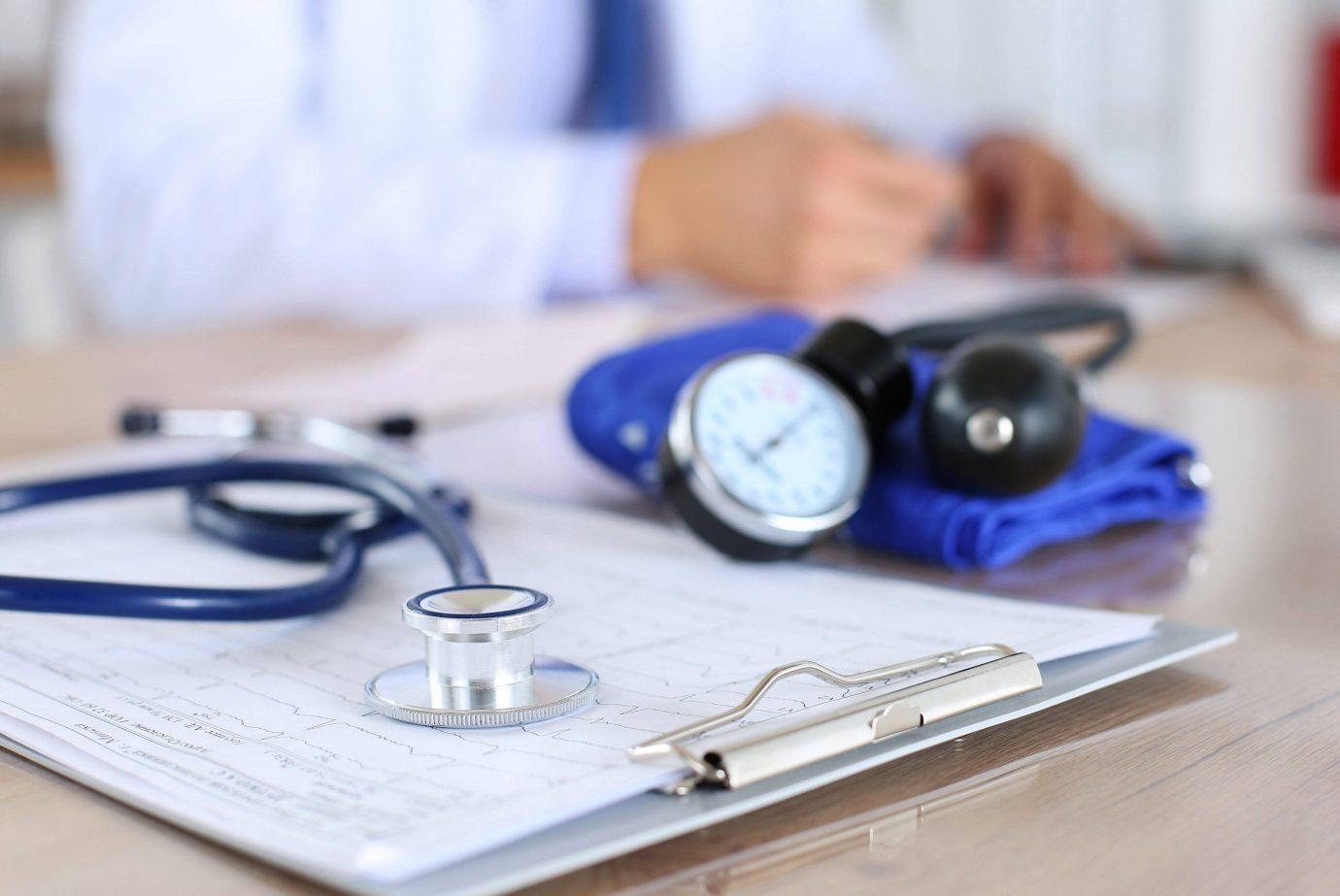 reajuste do plano de saúde