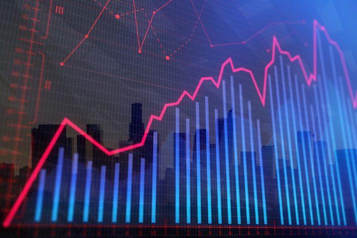 Nubank comprou a Easynvest para entrar no mercado de investimentos