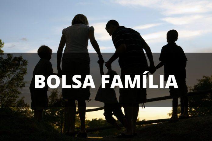 Consulta pública Bolsa Família: saiba como ter acesso à lista de beneficiários