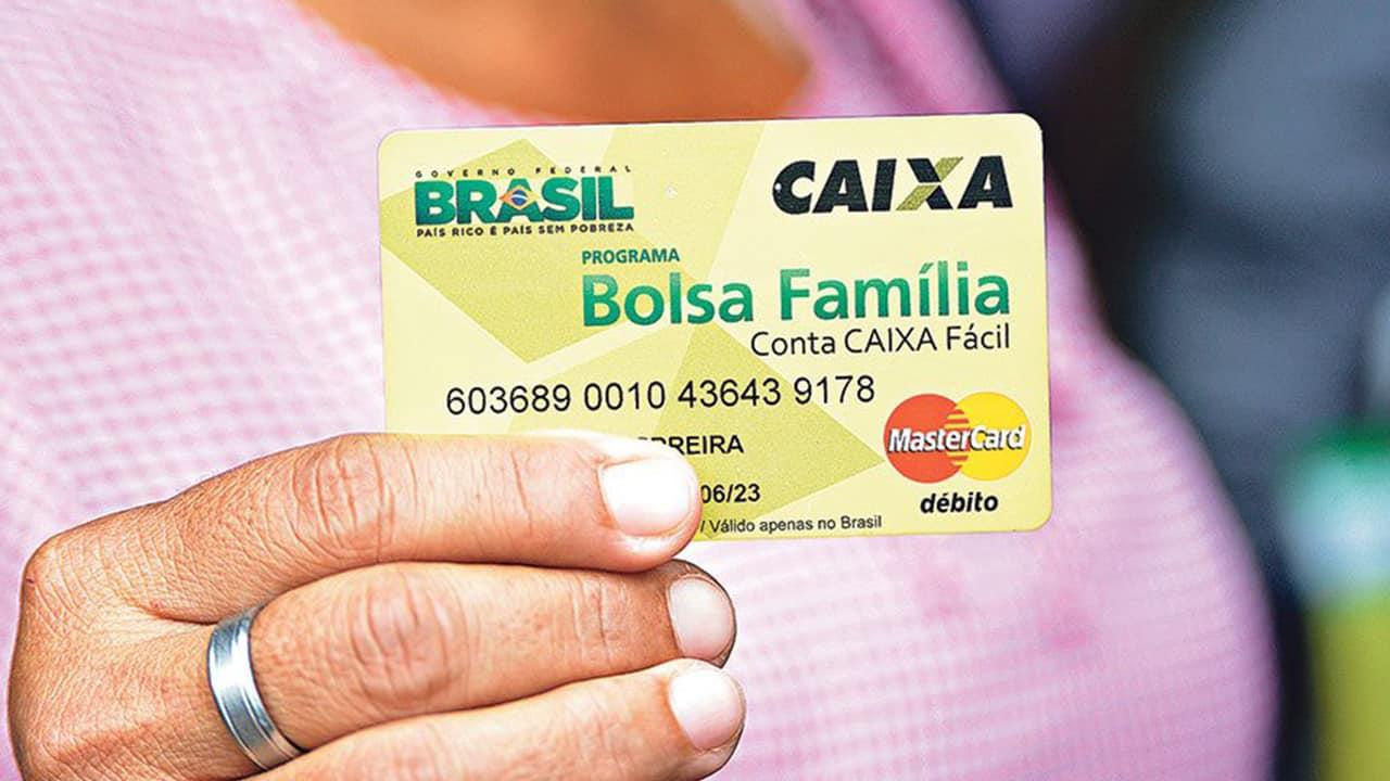 Bolsonaro cancela Bolsa Família? Entenda melhor sobre o assunto