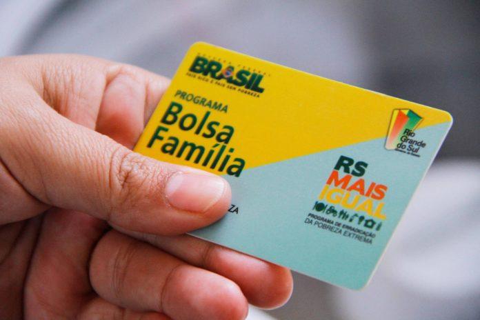 Abono Bolsa Família 2020: auxílio poderá será pago no lugar; entenda