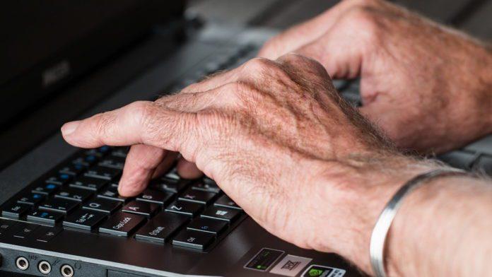 aposentadoria compulsória como punição