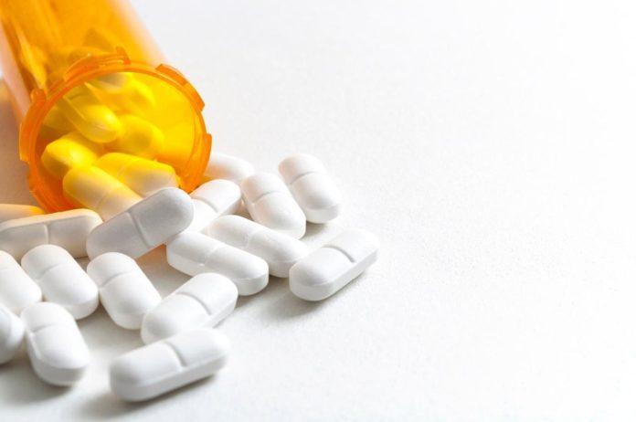 Medicamentos / 1fonte: Reprodução da internet