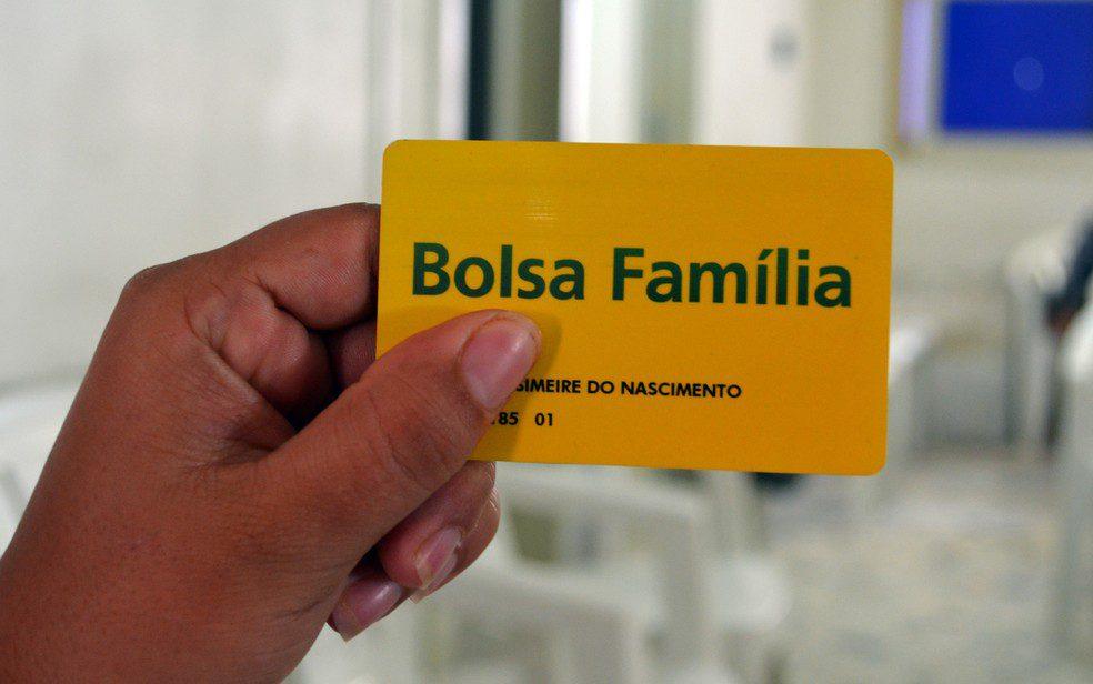 Bolsa Família: mães chefes de família vão receber quanto na 6ª parcela do auxílio? Saiba mais