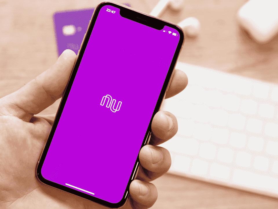 Cadastrar Pix Nubank: como ter acesso ao novo sistema de pagamentos