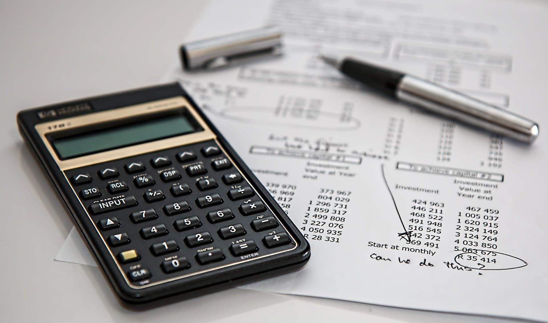 educação financeira na terceira idade