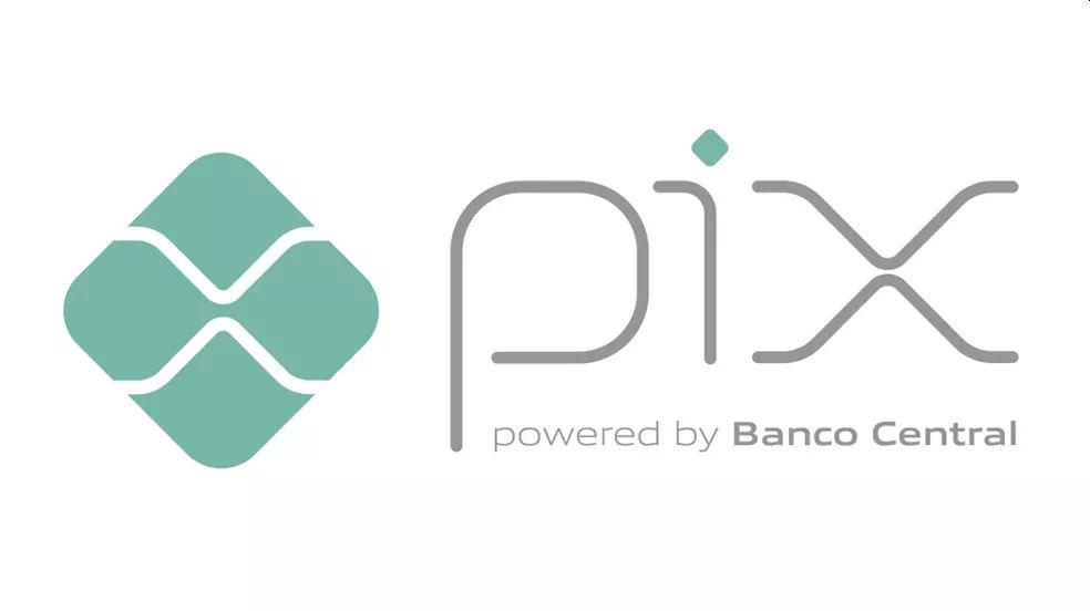 Conexão Pix: evento virtual explica detalhes do novo sistema de pagamentos