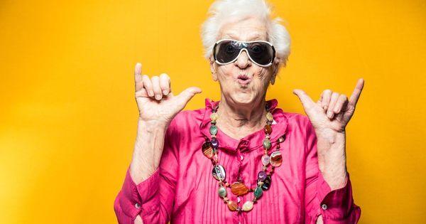Conhece os direitos dos aposentados? Entenda mais sobre isso e sobre o 14° salário