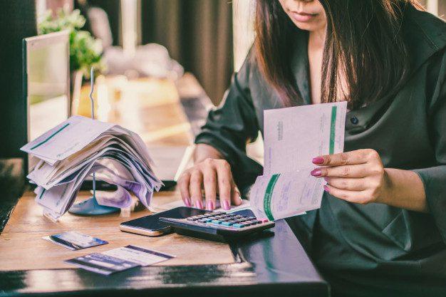 Serasa oferece opções de empréstimo para desempregado