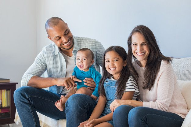 Seguro Família para desempregados e autônomos ainda existirá? Entenda