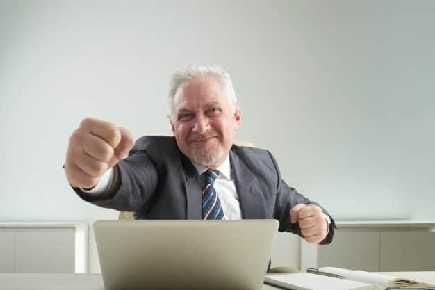 Meu tudo empréstimo: opção de consignado para aposentados do INSS