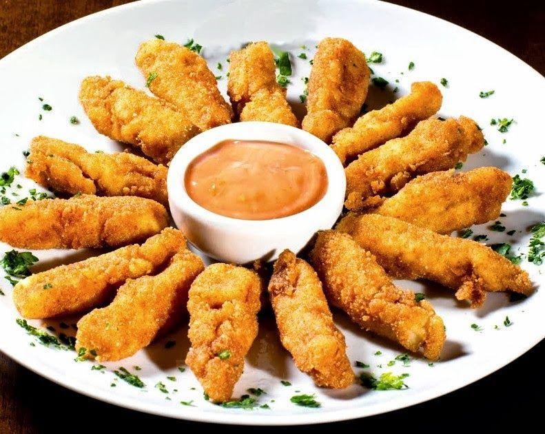 2 petiscos usando peixe: saiba como fazer receitas deliciosas e saudáveis
