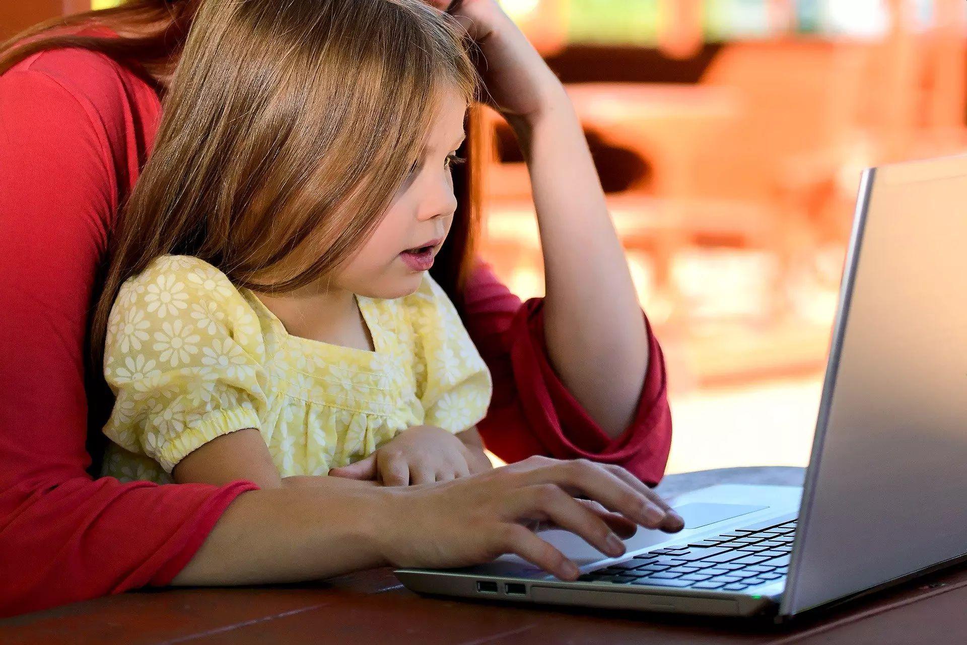 Programa Seguro Família vai existir? Saiba tudo sobre o assunto (Foto: Pixabay)