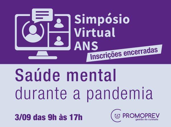 simposio-virtual-da-ans