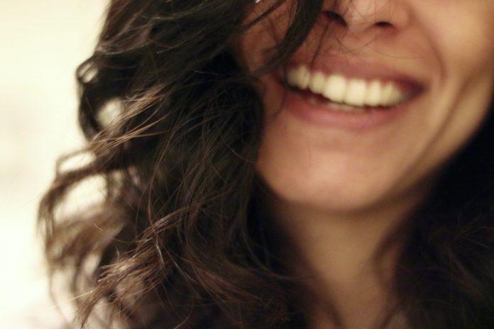 fortalecer o cabelo com alimentação