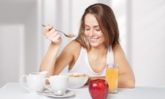 Sobremesa diet: confira 3 receitas fáceis, deliciosas e saudáveis