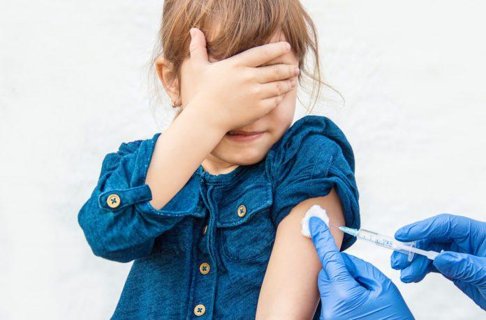 Confiança em vacinas / Fonte: Reprodução da internet
