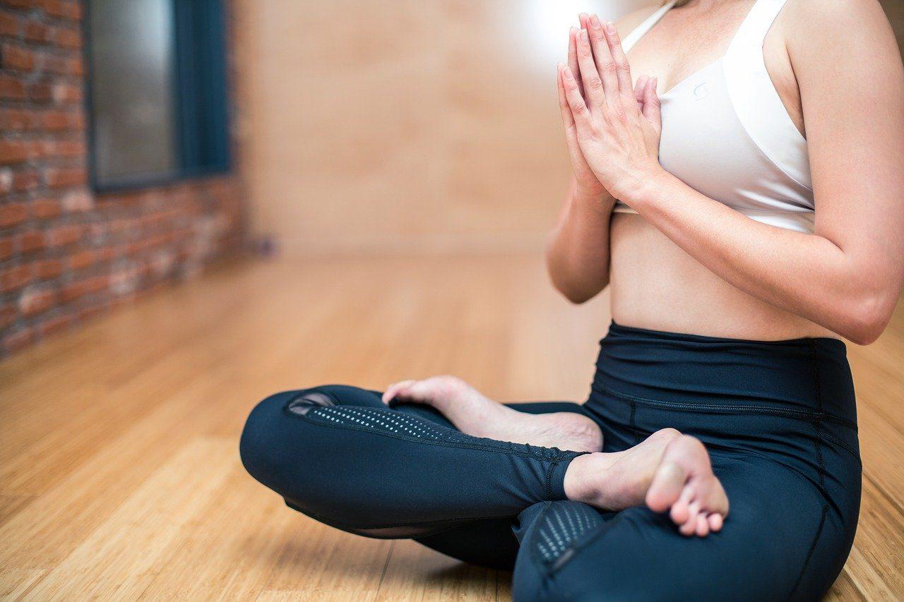 técnicas de terapia holística abordagens